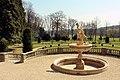 Lainzer Tiergarten,Tilgnerbrunnen 2.jpg