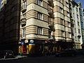 Lakóépület (11575. számú műemlék) 2.jpg