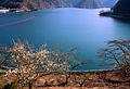 LakeOkutama.jpg