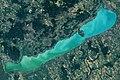 Lake Balaton.jpeg