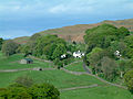 Lake District near Torver.jpg