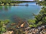 Lake Fishing Pier - panoramio.jpg