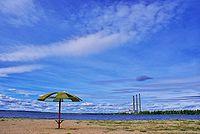 Lake Lukomlskaye.jpg