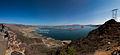 Lake Mead (9063920152).jpg