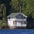 Lake Minnetonka (2625825469).jpg