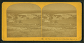 Lake Winnipesaukee from the Old Pine, Center Harbor, N.H, from Robert N. Dennis collection of stereoscopic views.png