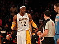 Lakers vs Nuggets 2013-01-06 (8).JPG