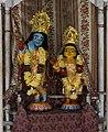 Lalji Temple - Kalna - Idol - Close Up.jpg