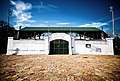 Lamar Porter Field Entrance.jpg