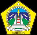 Lambang Kabupaten Gresik.png
