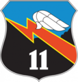 Lambang Skuadron11.png