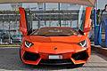 Lamborghini Aventador LP 700-4 - Flickr - Alexandre Prévot (12).jpg