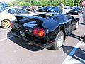Lamborghini Diablo VT (14028031457).jpg