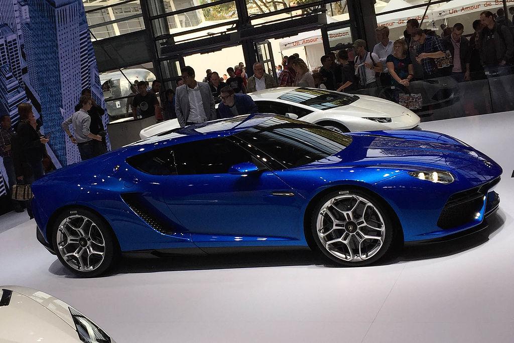 1024px-Lamborghini_Mondial_de_l%E2%80%99
