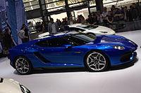 Lamborghini Mondial de l'Automobile de Paris 2014 (4 3).jpg