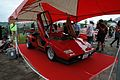 Lamborghini WOLF Countach (8014530312).jpg