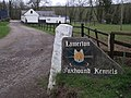 Lamerton Hunt Kennels - geograph.org.uk - 371280.jpg