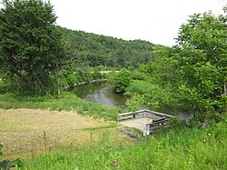 Lamoille River near Wolcott, Vermont.jpg
