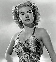 1a95cd03f Lana Turner - Wikipedia