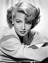 Lana Turner still.JPG