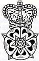 Lancaster Herald Badge.jpg