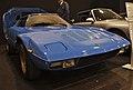 Lancia Stratos Stradale (40324586274).jpg