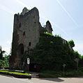 Landeck Burgruine 15.jpg