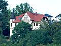 Landhaus Schuster Bergbahnstraße 2 in Loschwitz.jpg