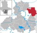 Landsberg in SK.png