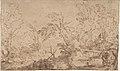 Landscape With Shepherds MET DP802556.jpg
