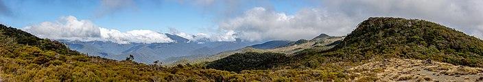 Landscape close to Dun Saddle, Bryant Range, New Zealand.jpg