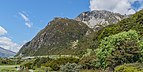 Landscape in Mount Cook National Park 13.jpg