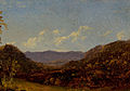 Landscape with Mountains-David Johnson.jpg