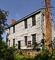 Landsford Plantation House.jpg