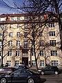 Landshuter Allee 49 München – 007.jpg