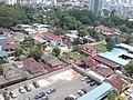 Landskap For Kg.Rawa 005 - panoramio.jpg