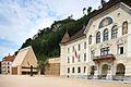 Landtagsgebäude und Regierungsgebäude.jpg