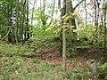 Landwehr Iserlohn-Altena Manoftours.jpg