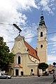 Langenlois Pfarrkirche.JPG
