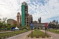 Langkawi Malaysia Lafarge-Malayan-Cement-in-Ayer-Hangat-01.jpg