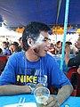 Laos-10-092 (8685832995).jpg