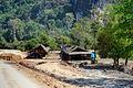Laos (7325935092).jpg