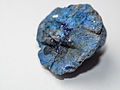 Lapis lazuli (11968672163).jpg