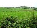 Laragh Townland - geograph.org.uk - 1387959.jpg