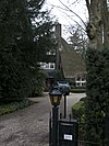 foto van Villa Westerheide