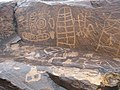 Large petroglyph panel dyeclan.com - panoramio.jpg