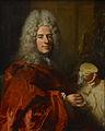 Largillière portrait de Jacques-Antoine Arlaud.JPG