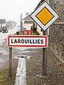 Larouillies-FR-59-panneau d'agglomération-a1.jpg