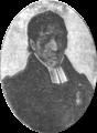 Lars Levi Laestadius.png