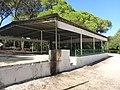 LasCanteras PuertoReal-P1160002.jpg
